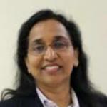 Mrs Ranjit